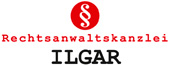 Anwaltskanzlei Ilgar